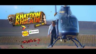 Khatron Ke Khiladi 11 | Coming soon