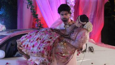 How will Simar, Aarav, Reema and Vivaan's life move forward?