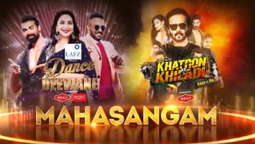 Dance Deewane 3 | Khatron Ke Khiladi 11