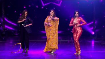 Dance Deewane 3 | Khatron Ke Khiladi 11 | Aapka Colors